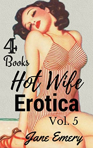 housewives-erotic-fiction-mom-sex-pics