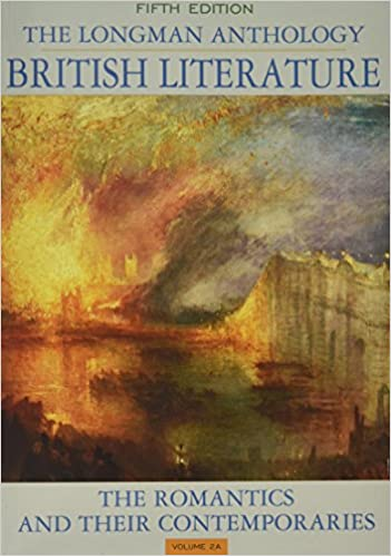 Amazon anthology of british literature volume 2 set a b anthology of british literature volume 2 set a b and c 5th edition fandeluxe Image collections