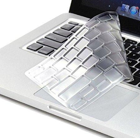Leze Keyboard Protector Taichi21 X200MA