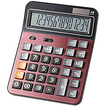 how to make your ba ii texas financial calculator programmable