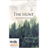 Doublesight: The Hunt (Kindle Worlds Short Story) (The Wolves of Stilth Alshore Book 1)