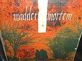 Mercury By Madder Mortem (1999-10-01)