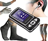Pain Management Medicomat-6B Techniques Neuropathy Chronic Pain Diabetes Arthritis Joint Foot Ankle Leg Hand Wrist Pains