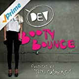 Booty Bounce [Explicit]