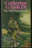 The Tilsit Inheritance, Catherine Gaskin, 0553148338