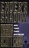 Ender's Shadow, Orson Scott Card, 0812575717