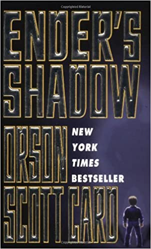 Image result for ender's shadow