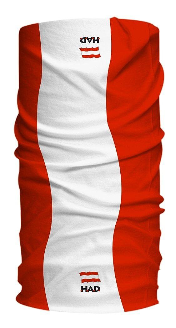 Had Herren Multifunktionstuch Original Flagge Finnland,HA5895-609