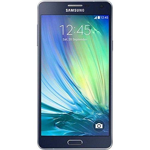 Cheap Unlocked Cell Phones Samsung Galaxy A7 A7000 16GB Factory Unlocked - International Version GSM Phone..