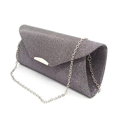 Wedding Bag Bag Women's Parties For Clutch Envelope Routine White Bridal Shoulder Crossbody WENMW Daily Diagonal Ballroom Wallets Dinner Bag wz4Tqdt