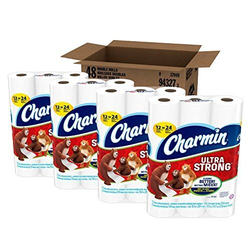 charmin-ultra-strong-toilet-paper-jumbo-value-pack-96-rolls-by-charmin