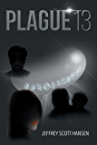 Plague 13
