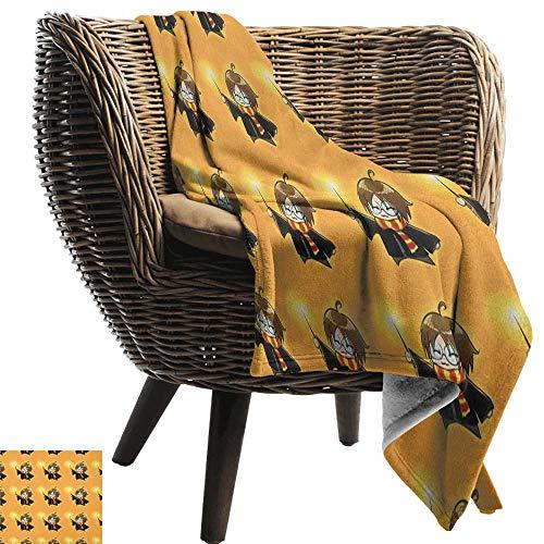 ZSUO Sand Blanket 50