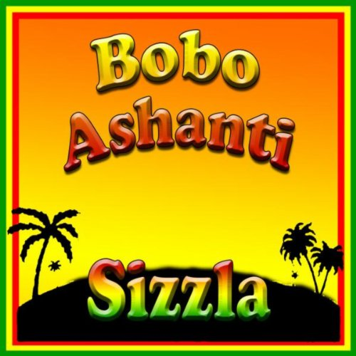 Amazon.com: Bobo Ashanti: Sizzla: MP3 Downloads