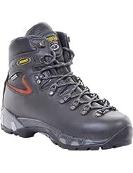 Asolo Power Matic 200 GV Boot - Womens