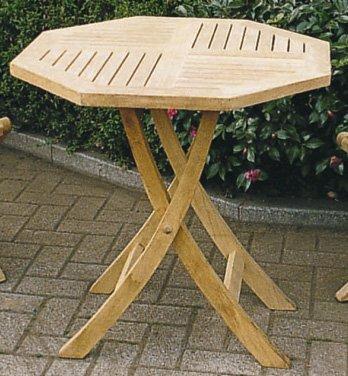 折り畳みテーブル B00KPOK3GC
