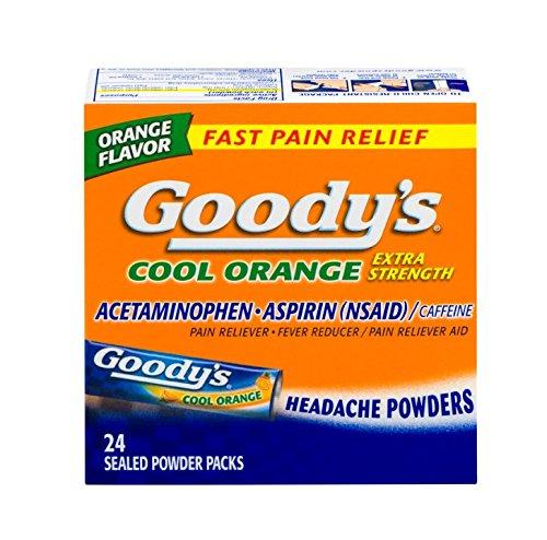 goodys-cool-orange-extra-strength-analgesic-powder-24-count