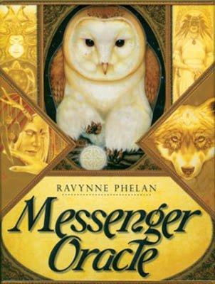 azuregreen-dmesora-messenger-oracle-deck-by-ravynne-phelan