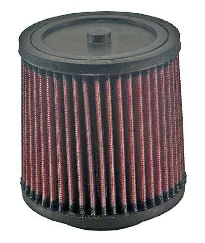 K&N HA-6806 Honda High Performance Replacement Air Filter
