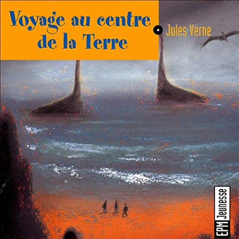 Book Les enfants du capitaine Grant