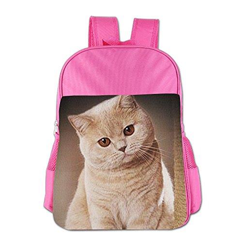 Cutest Laptop Bags - 5