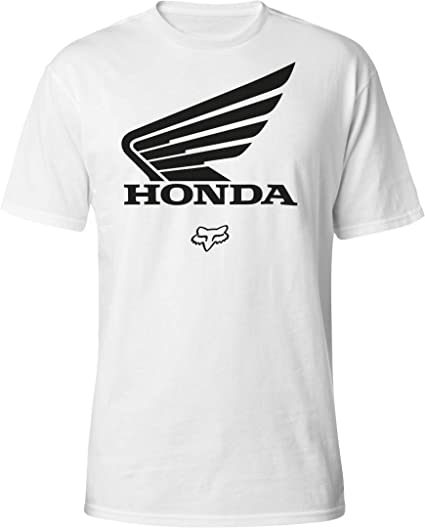 Bodylined Hummer 1 H1 Humvee Premium Driving Apparel Icon T-Shirt