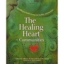 The Healing Heart - Communities