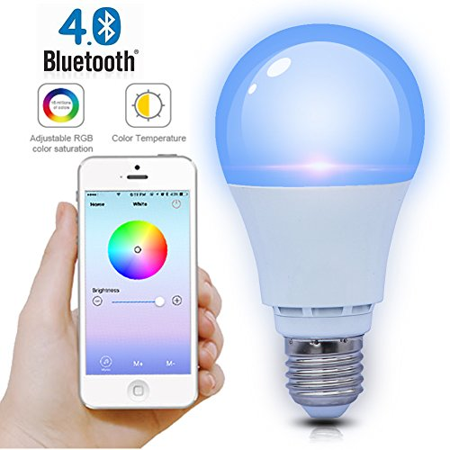 Led Light Bulbs And Migraines - 4