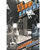 The Land of Laughs [ THE LAND OF LAUGHS ] By Carroll, Jonathan ( Author )Feb-10-2001 Paperback