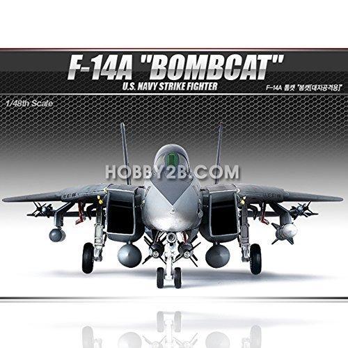 Us Navy Fighter Aircraft - 5