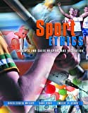 Sport Ethics, David C. Malloy and Saul Ross, 1550771078