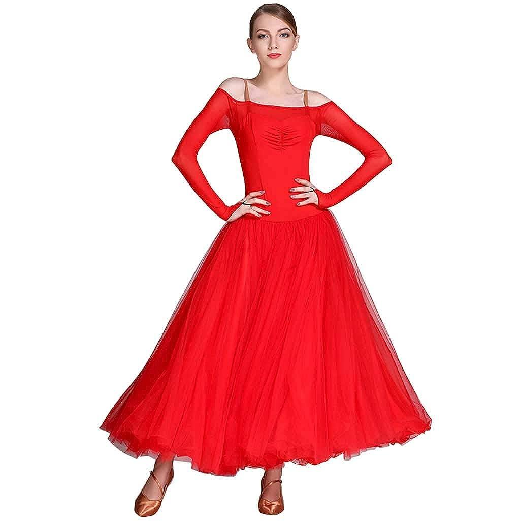 【年中無休】 女性のドレスモダンダンススカート、ブラックツツ B07H4H6SWT L L l|レッド L レッド B07H4H6SWT L l, ドラッグフォーユーネットショップ:e83f1e8c --- newsdarpan.in