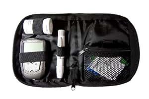 Thomson - Medidor de glucosa