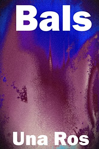 Bals Kindle Edition By Boma Kort Literature Fiction Kindle