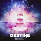 Illuminate by Destine (2014-01-09)