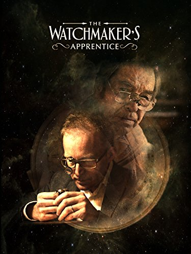 The Watchmaker's Apprentice (Movie Watch)