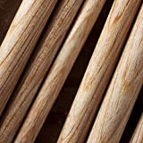 Knit Picks Options Interchangeable Sunstruck Wood Circular Knitting Needle Set