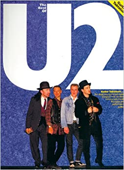 The Best of U2