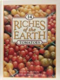 img - for Tomatoes (Riches of the Earth) book / textbook / text book