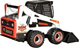 Bobcat Skid Steer Loader S650 Millionth Limited Edition