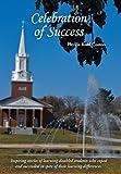 Celebration of Success, Phyllis Kohl Coston, 1491802332