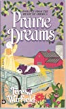 Prairie Dreams, Teresa Warfield, 1557737983