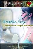 Breathe Easy!, Jean Ford, 159084842X