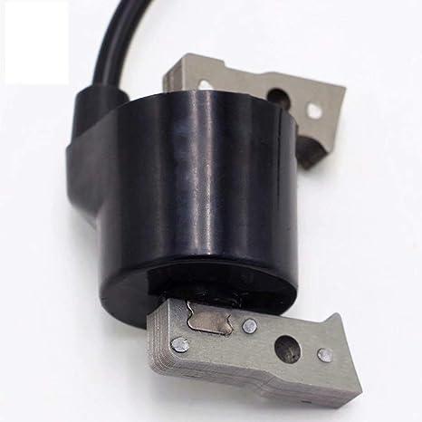 For Kawasaki FC420V-DS16 Kawasaki FC420V 4-Cycle Engine Tools Ignition Coil 1x