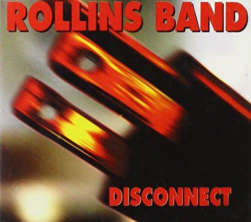 Rollin Single - 2