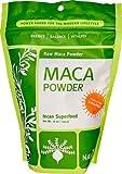 Navitas Naturals Organic Maca Powder, 16 Ounce -- 6 per case.