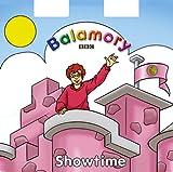 Showtime. (Balamory)