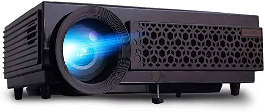Projector, HD Projector 200