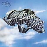Commodores [Vinyl LP]