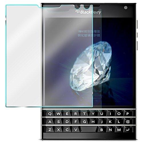 CEDO-for-Blackberry-Passport-anti-shatter-Tempered-Glass-Screen-Protector